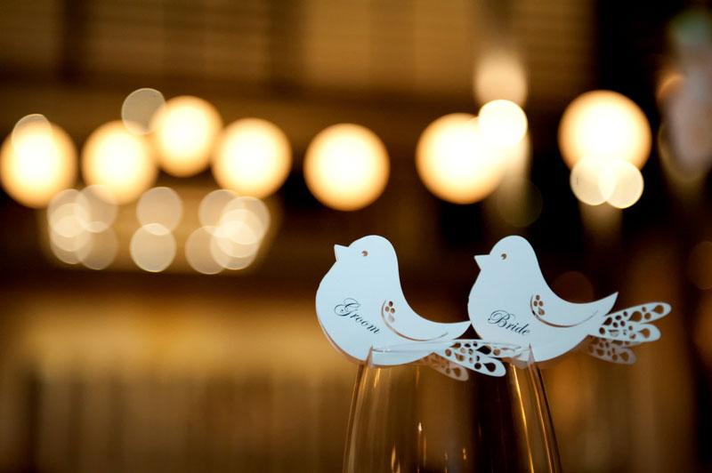 bali-wedding-details-10