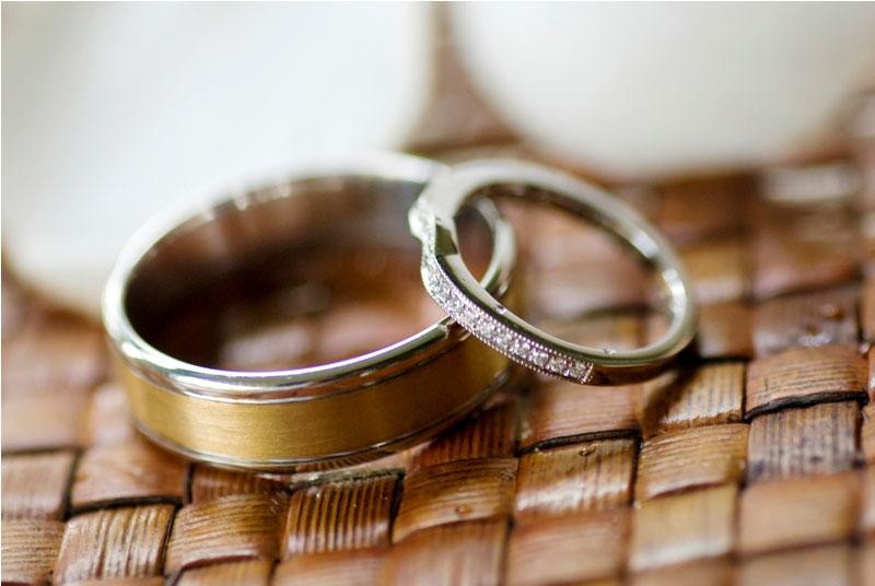 bali-wedding-details-18
