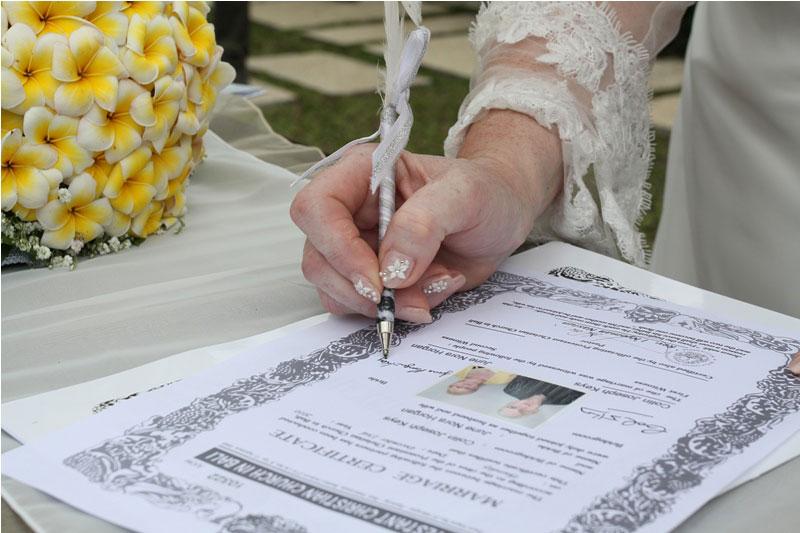 bali-wedding-details-24