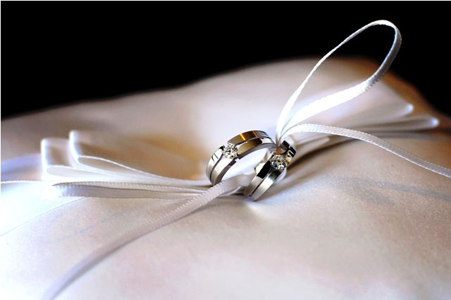 bali-wedding-details-26