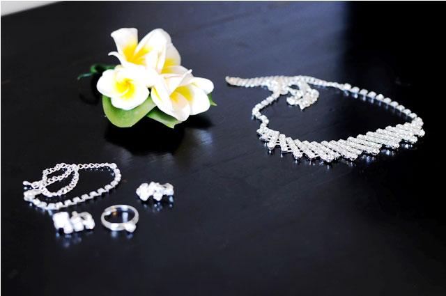 bali-wedding-details-27