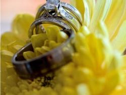 bali-wedding-details-11