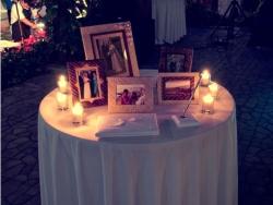 bali-wedding-details-12