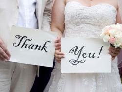 bali-wedding-details-15