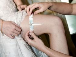bali-wedding-details-17