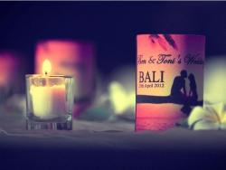 bali-wedding-details-21