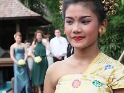 bali-wedding-details-25