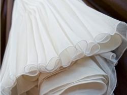 bali-wedding-details-3