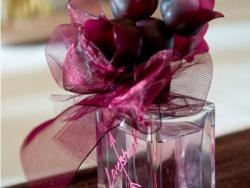 bali-wedding-details-4