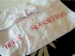 bali-wedding-details-5
