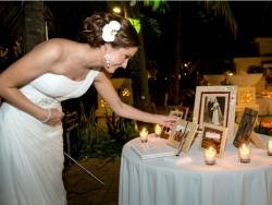bali-wedding-details-7