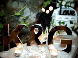 bali-wedding-details-9