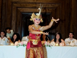 bali-wedding-entertainment-1