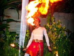 bali-wedding-entertainment-10