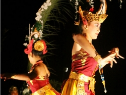 bali-wedding-entertainment-16