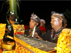 bali-wedding-entertainment-17