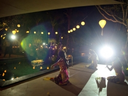 bali-wedding-entertainment-4