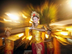 bali-wedding-entertainment-7