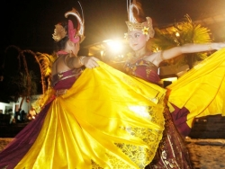 bali-wedding-entertainment-8
