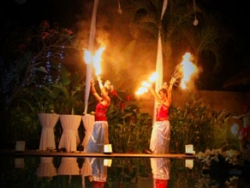 bali-wedding-entertainment-9