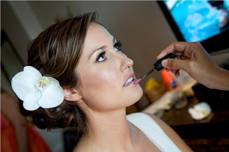 bali-wedding-hair-and-make-up-1