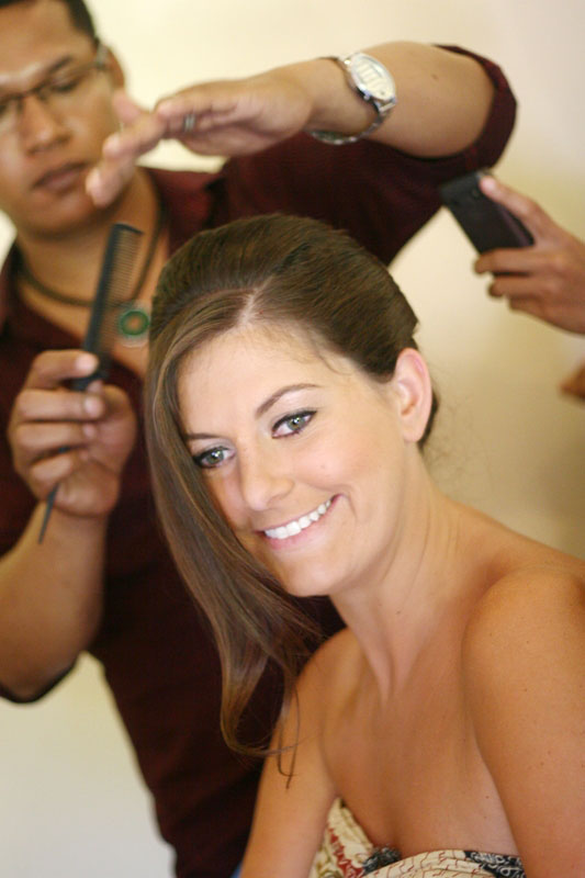 bali-wedding-hair-and-make-up-11