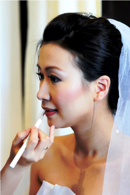 bali-wedding-hair-and-make-up-12