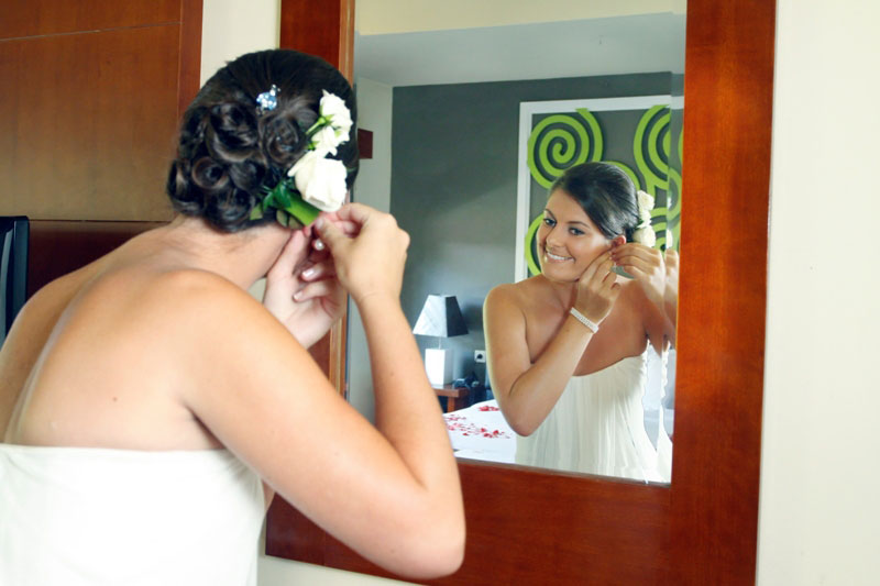 bali-wedding-hair-and-make-up-4