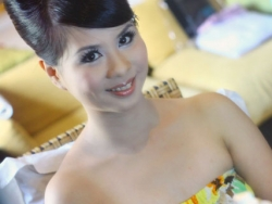 bali-wedding-hair-and-make-up-8