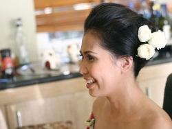 bali-wedding-hair-and-make-up-9