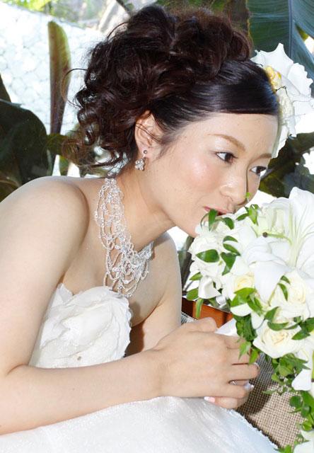 bali-wedding-hotel-bali-kama-hotel-nusa-dua- - bali-wedding-hotel-bali-kama-hotel-nusa-dua-1