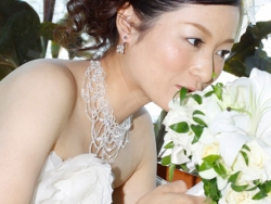 bali-wedding-hotel-bali-kama-hotel-nusa-dua-1