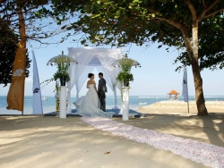 bali-wedding-hotel-bali-kama-hotel-nusa-dua-2