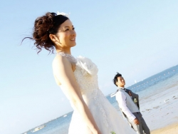 bali-wedding-hotel-bali-kama-hotel-nusa-dua-3