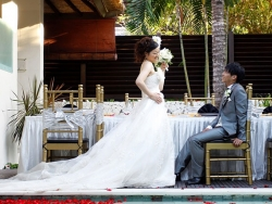 bali-wedding-hotel-bali-kama-hotel-nusa-dua-5