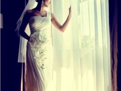 bali-wedding-photography-1