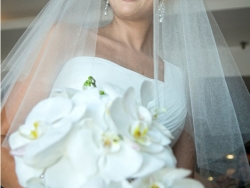 bali-wedding-photography-3
