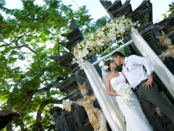 bali-wedding-photography-4