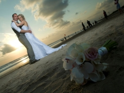 bali-wedding-photography-5