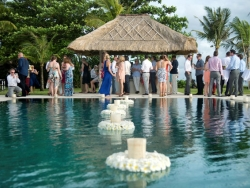 bali-wedding-photography-6