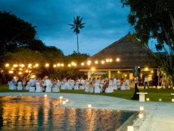bali-wedding-photography-8