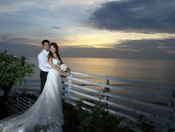 blue-point-chapel-uluwatu-10
