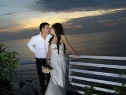 blue-point-chapel-uluwatu-11