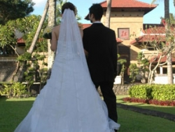 bali-wedding-hotel-intercontinental-bali-resort-jimbaran-1