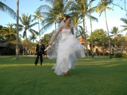 bali-wedding-hotel-intercontinental-bali-resort-jimbaran-3
