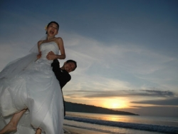 bali-wedding-hotel-intercontinental-bali-resort-jimbaran-5