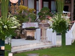 jago-villa-canggu-2