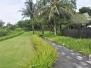 Khayangan Estate Villa - Uluwatu