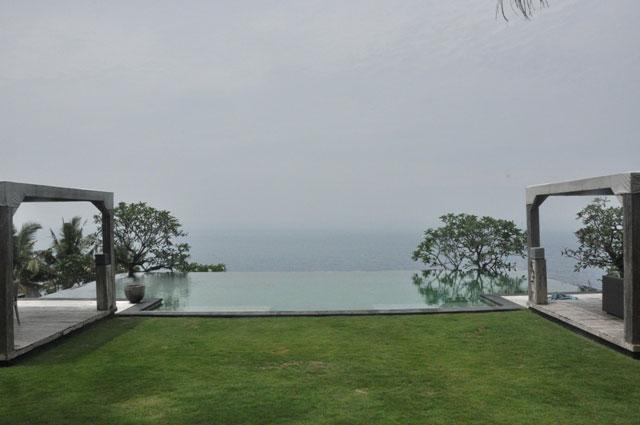 khayangan-estate-villa-uluwatu-1