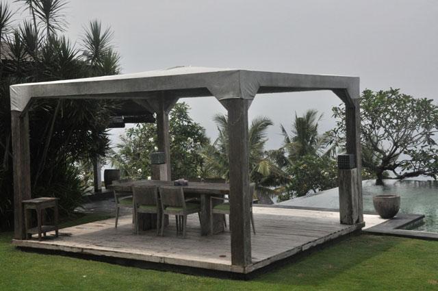 khayangan-estate-villa-uluwatu-2